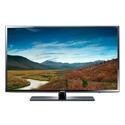 Samsung 55-inch LED 3D TV - UN55FH6030F HDTV