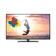 Samsung Series 6 65-inch LED-Backlit LCD TV - UN65