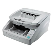 imageFORMULA DR-9050C Production Scanner