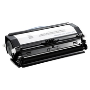 3330dn Toner U&R - 7000 pg standard yield -- part