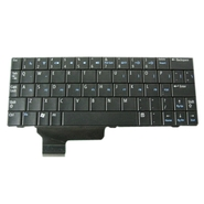 Refurbished: Single Pointing Keyboard - 61 Keys -