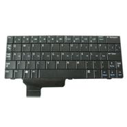 Refurbished: Single Pointing Keyboard - 61 Keys -