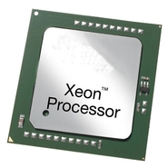 Dell Xeon X3450 2.66 GHz Quad Core Processor