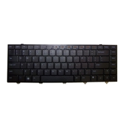 Refurbished: Keyboard 86-Key - P445M