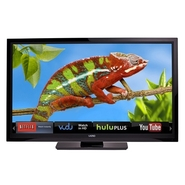 Vizio E-Series 32-inch LCD TV - E322AR 720p Intern