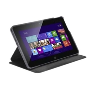 Dell Latitude 10 Enhanced Security Soft-Touch Case