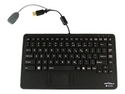 Seal Shield Seal Pup Glow 2 - Keyboard - USB