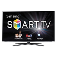 Samsung Series 6 60-inch LED TV - UN60ES6100 1080p