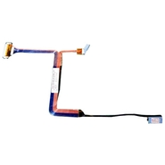 Dell Refurbished: Cable -LCD Coaxial Assembly