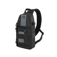 Slingshot 102 AW Digital SLR Camera Backpack