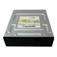 Dell 16X Serial ATA DVD+/-RW Drive for Select Dell