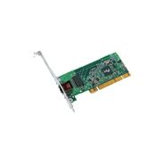 PRO 1000 GT PCI Desktop Adapter