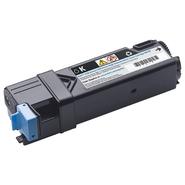 2150cn/2150cdn/2155cn/ 2155cdn Black Toner - 3000