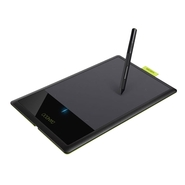 Wacom Bamboo Splash Pen Tablet