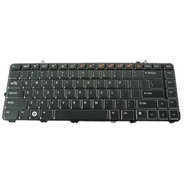 Refurbished: 86-Key Single Pointing Keyboard for D
