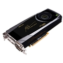 PNY GeForce GTX 680 2 GB GDDR5 PCI Express 3.0 Gra