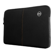 DELL ADVENTURE SLEEVE 15-INCH