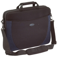 Targus Slim Top Load- Fits Up To 17-inch