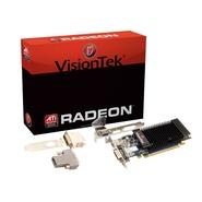 Radeon 5450 SFF 1GB DDR3 3M (DVI-I, DP, VGA)