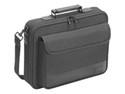 Traditional Notepac Carrying Case-Fits Laptops of