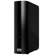 Western Digital 2 TB USB 3.0 My Book Essential Des