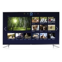 Samsung 75-Inch Slim LED Smart TV - UN75F6400 3D H