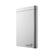 Seagate          Seagate Backup Plus Portable External Hard Drive -