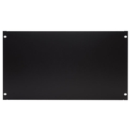 Dell 6U Steel Closeout Filler Panel Rack