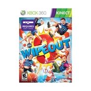 Activision Wipeout 3 Now Available For 360