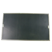 Refurbished: 15.6-inch LCD Screen for Dell Latitud