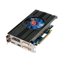VisionTek  Radeon HD 7790 -  1 GB 3.0 x 16 PCI Exp