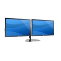 Dell Dual Monitor Bundle - Qty 2 - Dell UltraSharp