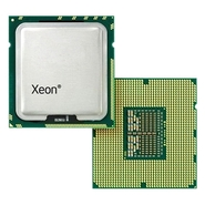 Dell Xeon E5530 2.4 GHz Quad Core Processor