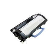 DELL Dell PK941 toner -- 6000 page (high yield, us