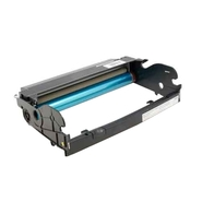 PK496 drum -- 30,000 page Drum Cartridge for 2230d