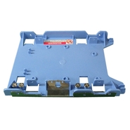 Dell Refurbished: Hard Drive Bracket Assembly for 