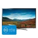 Samsung 50-inch LED-Backlit LCD TV - UN50F5500 Ser