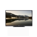 Sharp 80-inch LED Smart TV - LC-80LE650U HDTV