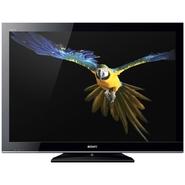 Sony 46-inch LCD TV - KDL46BX450 Bravia BX450 1080