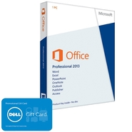 Microsoft Corporation Office Professional 2013 wit