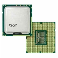 Dell Xeon X5672 3.20 GHz Quad Core Processor