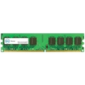 2 GB Dell Certified Replacement Memory Module for