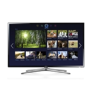 Samsung 40-inch LED Smart TV - UN40F6300 Wi-Fi HDT