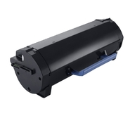 DELL Dell 2PFPR toner -- 8500 page (high yield, re