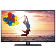 Samsung Series 6 60-inch LED TV - UN60EH6000 1080p