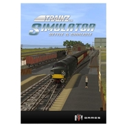 Download - N3V Games Trainz Simulator: Settle and