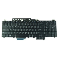 Refurbished: 101-Key Single Pointing Keyboard for