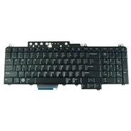 Refurbished: 101-Key Single Pointing Keyboard for