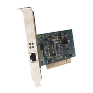 GA311 PCI Interface Up to 1000 Mbps Gigabit PCI Ad