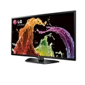 LG 39-inch LED TV - 39LN5300 1080p 60HZ HDTV